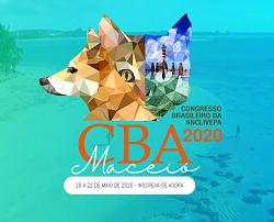 crmvba.org.br-inscricoes-abertas-para-o-congresso-brasileiro-da-anclivepa-2020-cba2