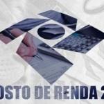 Imposto_de_Renda_2018 compacta