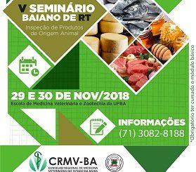 crmvba.org.br-seminario-de-rt-tem-inscricoes-abertas-rt-279x245