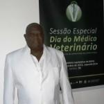 NOVA DIRETORIA DO SINDIMEV-BA TOMA POSSE